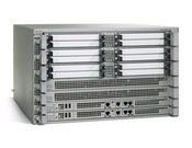 ASR1000-ESP5 Cisco ASR1K Embedded Services Processor 5Gbps Crypto ASR 1002 only